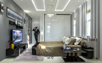 Luxury 2 Bedroom Apartment, Lekki Palm City, Ajah, Lagos, Detached Duplex for Sale