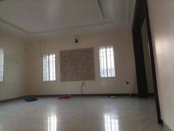 Clean 3 Bedroom Bungalow, Gwarinpa, Abuja, Detached Bungalow for Rent
