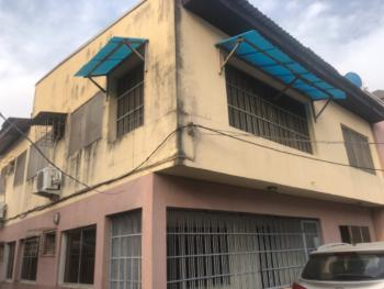Very Spacious 3 Bedroom Apartment in a Gated Estate, Osapa, Lekki, Lagos, Flat for Rent