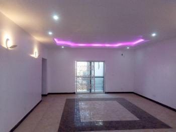 Clean and Spacious 3 Bedrooms Flat, Jahi, Abuja, Flat for Rent