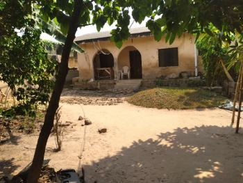 Distressed 3 Bedroom Bungalow, Igbo Agbowa Oluodo Extension, Ebute, Ikorodu, Lagos, Detached Bungalow for Sale