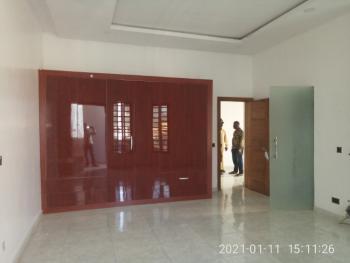 Brand New Exquisite Topnotch Luxury Duplex, Chevron, Lekki, Lagos, Semi-detached Duplex for Rent