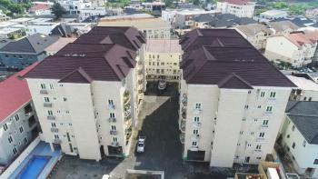 Premium 3 Bedroom Apartment, Parkview, Ikoyi, Lagos, Flat for Rent