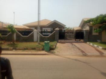 Luxury 3 Bedroom Bungalow, Suncity Estate, Galadimawa, Abuja, Detached Bungalow for Sale