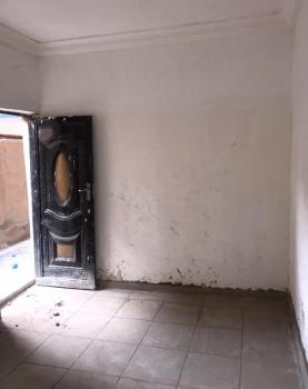 Own a Studio Apartment Today, Shomolu, Lagos, Self Contained (single Rooms) for Sale