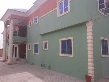 Miniflat with 2 Toilets at Gbetu New Road, Awoyaya, Off Gbetu New Road, Awoyaya, Ibeju Lekki, Lagos, Mini Flat for Rent