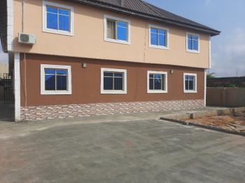 Newly Built Mini Flat, Makogi Via Magboro, Magboro, Ogun, Mini Flat for Rent