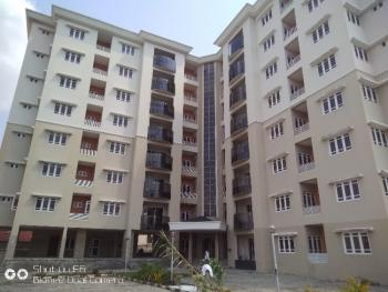 16 Units of 3 Bedroom Flat with Bq, Parkview Estate, Parkview, Ikoyi, Lagos, Flat for Rent