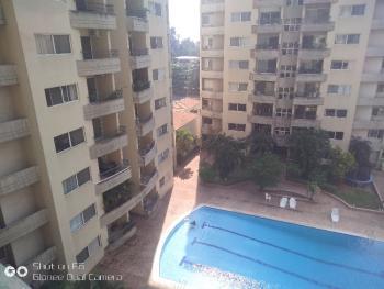 3 Bedroom Flat with Bq, Ikoyi, Lagos, Flat for Rent