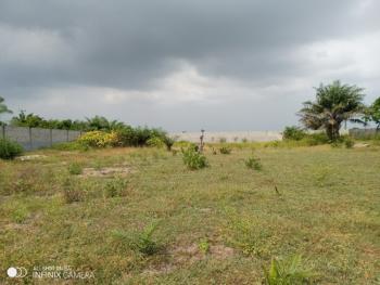 Land 8 Plots, Close to Siriwon, and Dangote Refinery, Ibeju Lekki, Lagos, Mixed-use Land for Sale