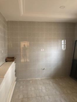 Prefinished 3 Bedrooms Terraced & a Bq with Mortgage and Payment Plan, Next to Sunnyvale Estate., Lokogoma District, Abuja, Terraced Duplex for Sale