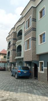 2 Bedroom Apartment, Badore, Ajah, Lagos, Flat for Rent