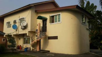 Top Notch 7 Bedroom Ensuite Mansion on 2000sqm Land, Festac, Amuwo Odofin, Lagos, Detached Duplex for Sale