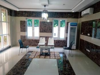 Luxury Apartment with King & Queen Size Bedroom Available, Old Ikoyi, Ikoyi, Lagos, House Short Let