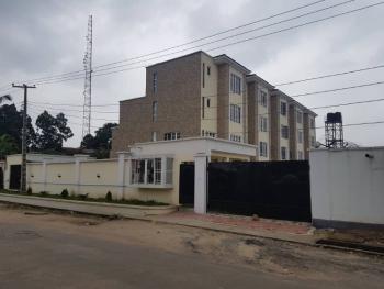 Block of 5 Units of 4 Bedroom Terrace Duplex Sitting on 2,000sqm, Ikeja Gra, Ikeja, Lagos, Terraced Duplex for Sale