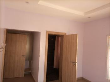 Luxury Finished 2 Bedroom Flat. Serviced with Ac, Generator & Security, By American International School, Durumi, Abuja, Flat for Rent
