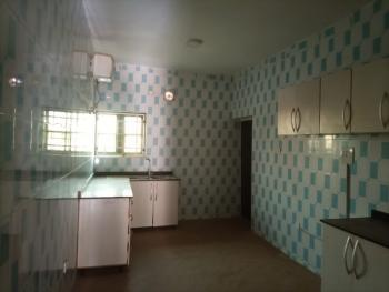 Luxury Finished 2 Bedroom Flat with Ample Kitchen and Rooms, Durumi 2, Durumi, Abuja, Flat for Rent