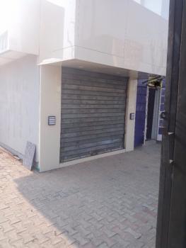 Big Shop on a Busy Road, Allen Avenue, Allen, Ikeja, Lagos, Shop for Rent