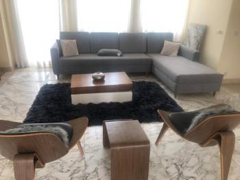 Luxury 3 Bedroom Apartment, Off Alfred Rewane, Ikoyi, Lagos, Flat Short Let