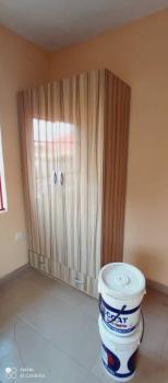 Newly Built Mini Flat Apartment, Atunrase Estate, Gbagada, Lagos, Mini Flat for Rent