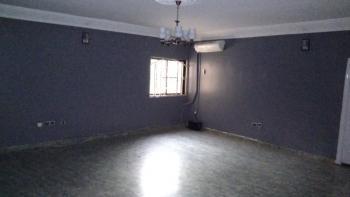 Luxury 2 Bedrooms Block of Flat, Jabi, Abuja, Flat for Rent