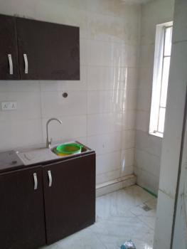 Classic 1 Bedroom Apartment, Wuse 2, Abuja, Mini Flat for Rent