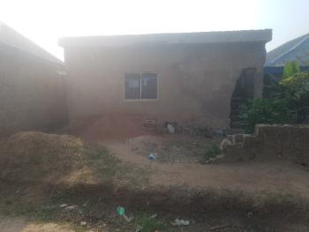 Half Plot of Land, Dominion Estate,lotto Road, Mowe Town, Ogun, Mixed-use Land for Sale
