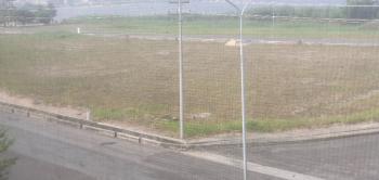 1020 Sqm Land, Off Freedom Way, Lekki Phase 1, Lekki, Lagos, Residential Land for Sale