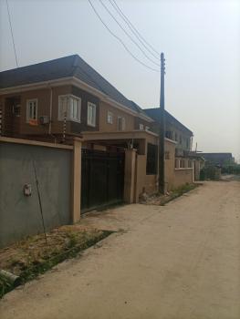 Luxury 2 Bedroom Apartment, Thomas Estate, Ajah, Lagos, Block of Flats for Sale