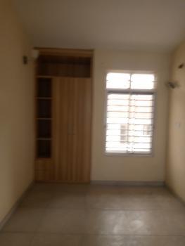 3 Bedroom Desolate House, Oniru, Victoria Island (vi), Lagos, House for Rent