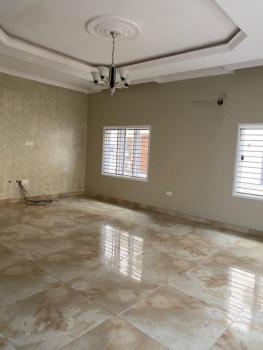 Fully Serviced House, Napier Garden, Ikota, Lekki, Lagos, Semi-detached Duplex for Sale