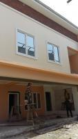 Luxury 3 Bedroom Town House, Lekki, Lagos, 3 bedroom, 4 toilets, 3 baths House for Sale