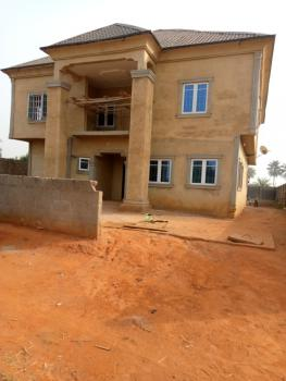 a Plot of Land, Orile Imo, Mowe Ofada, Ogun, Residential Land for Sale