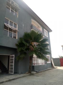 Magnificent Luxury 3 Bedroom Flat with Bq, Oniru, Victoria Island (vi), Lagos, Flat for Sale