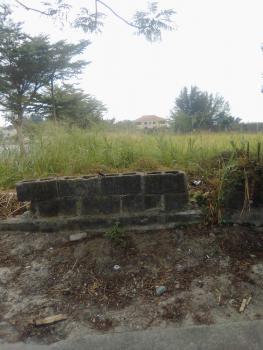 Bare Land for per Square Metre, Banana Island, Ikoyi, Lagos, Residential Land for Sale