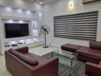Luxury Apartments with Home Away From Home Features, Eleyele, Eleyele, Ibadan, Oyo, Detached Bungalow Short Let