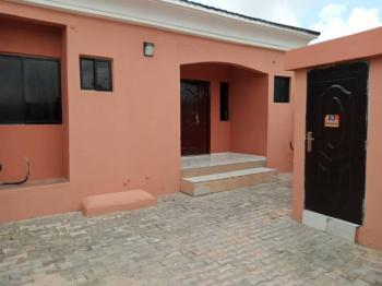 Luxuy World Classic 2 Newly Built All Rooms En-suite 2 Bedrooms, Abraham Adesanya Estate, Ajah, Lagos, Detached Bungalow for Sale