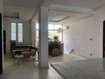 Newly Built 2 Bedroom Apartment with Open Plan Kitchen, Banana Island, Ikoyi, Lagos, Flat for Rent