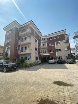 2 Bedroom Flat, Igbo Efon, Lekki, Lagos, Flat for Rent