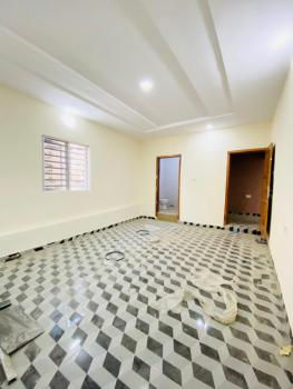 a Luxury and Lovely Newly Built 2 Bedroom Flat with Pop, Anthony, Maryland, Lagos, Flat for Rent