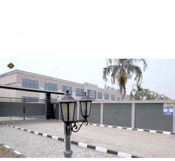 2 Bedrooms Maisonette, The Vault Estates, Before Amen Estate, Eleko, Ibeju Lekki, Lagos, Detached Bungalow for Sale