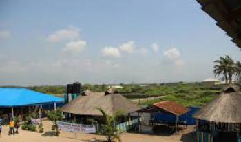 9 Plot, Okun Mopo, Ogombo, Ajah, Lagos, Commercial Land for Sale