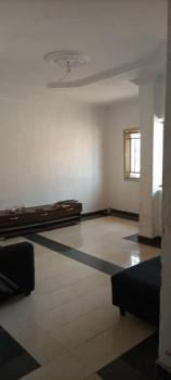 Lovely 3 Bedroom Flat, Millennium Estate, Gbagada, Lagos, Flat for Rent