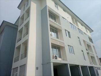 3 Bedroom Duplex, Oniru, Victoria Island (vi), Lagos, Terraced Duplex for Rent