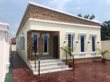 2 Bedroom Flat and 1 Bedroom Apartment, Bogije, Ibeju Lekki, Lagos, Flat for Sale