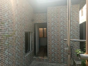 Luxury 2 Bedroom Apartment, Thomas Estate, Badore, Ajah, Lagos, Detached Bungalow for Rent
