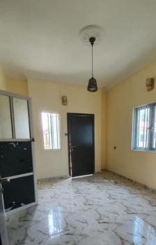Beautiful Luxury 3 Bedroom Flat Apartment, Villa Estate, Ikota, Lekki, Lagos, Block of Flats for Sale
