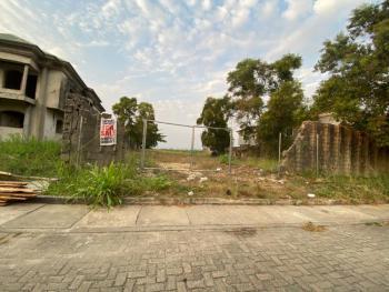 Land, Vgc, Vgc, Lekki, Lagos, Residential Land for Sale