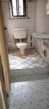 Large Self Contained, Gated, Opposite Mayfair Garden, Awoyaya, Ibeju Lekki, Lagos, Self Contained (single Rooms) for Rent