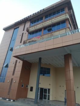 Fantastic, Spacious and Very Lovely Office Space, Off Fatai Atere Way, Lagos Abeokuta Express Way, Mushin, Mafoluku, Oshodi, Lagos, Office Space for Rent